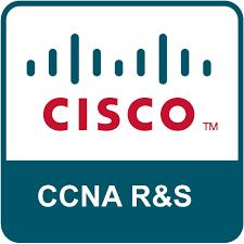 CCNA- The CCNA-Routing & switching is a one kind of gate for entering in the networking field. Our course of networking N+ certification has a one paper (N10-006) and its duration is 2 months. The full form of CCNA is CISCO CERTIFIED NETWORK ASSOCIATE. CCNA is an IT certification from the CISCO. Prakshal IT-Academy is a best computer class for the CCNA. If you want to join CCNA then visit www.prakshal.com