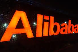 ALIBABA GROUP WAS FOUNDED IN 1999 BY 18 PEOPLE LED BY JACK MA, a former English teacher from Hangzhou, China. Our founders started our company to champion small businesses, in the belief that the Internet would level the playing field by enabling small enterprises to leverage innovation and technology to grow and compete more effectively in the domestic and global economies.