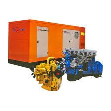 Generator Rental in Delhi-NCR - JAIN GENERATOR HIRING CO  is a leading firm, engaged in offering Hire & Power Rental Service such as Generator on hire in Delhi, Generator on rent in Noida, Generator on rent in Gurgaon and Generator on hire  - by JAIN GENERATOR HIRING CO  +91 9810679523, New Delhi