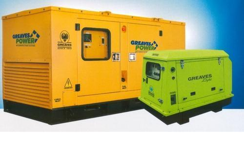 75 KVa - 320 KVa DG Set in delhi | 75 KVa - 320 KVa DG Set for rent in delhi | Diesel Generators Sets‎ in delhi Generator on hire in Delhi, Generator on rent in Noida, Generator on rent in Gurgaon, JAIN GENERATOR HIRING CO +91 9810679523 pr - by JAIN GENERATOR HIRING CO  +91 9810679523, New Delhi