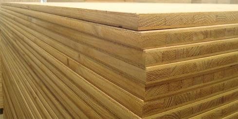 bwp plywood   in Coimbatore. bwp plywood   dealer in Coimbatore, We are supply Coimbatore,  Erode, Tiruppur and Salem.  bwp plywood  in Coimbatore. bwp plywood  in Erode. bwp plywood   in Tiruppur. bwp plywood   in Salem.