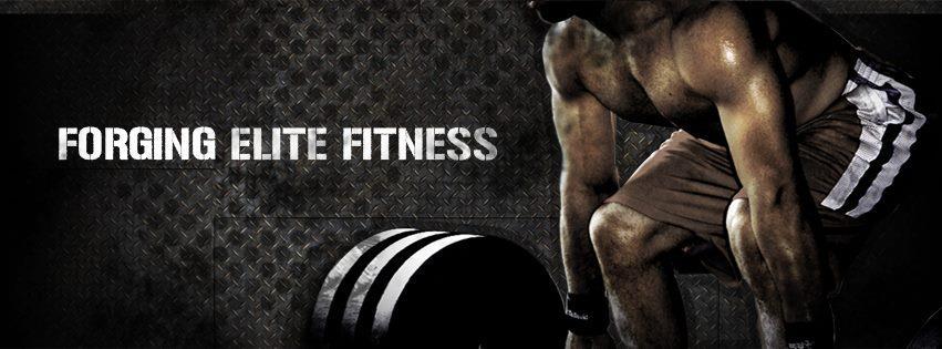 Personal Trainer In Mugalivakkam, Fitness Personal Trainer In Mugalivakkam, Fitness Trainer In Mugalivakkam, Best Fitness Trainer In Mugalivakkam, Top Fitness Trainer In Mugalivakkam   - by CUTS & CURVE FITNESS STUDIO-9884420580, Chennai