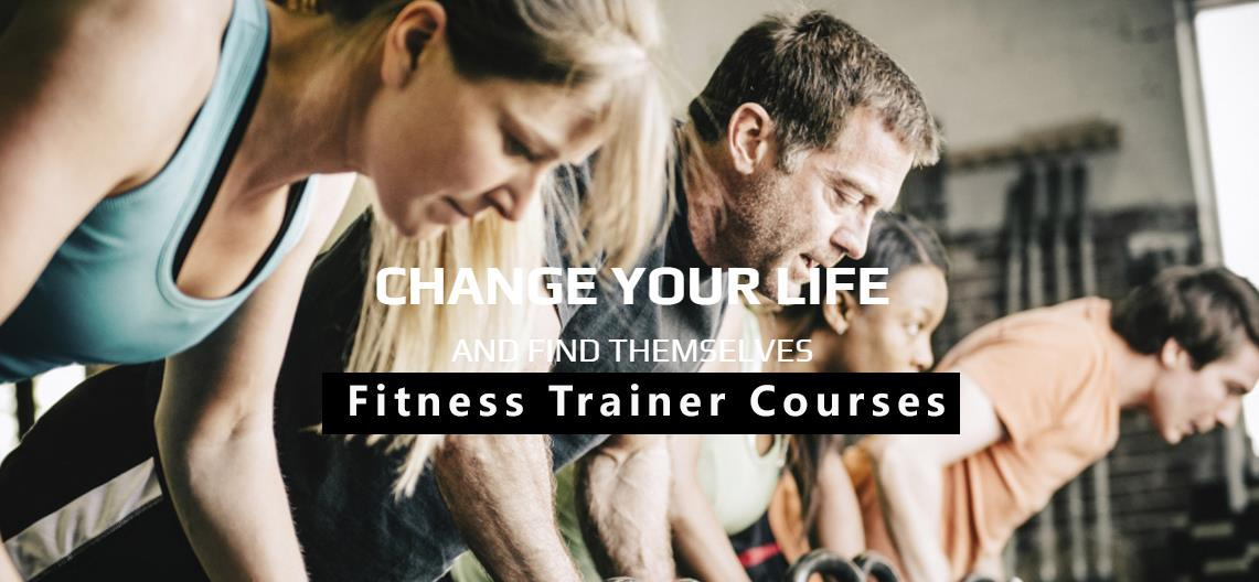 This certification course is most popular course whether a career move or for your Fitness knowledge and you will get all the information that is necessary to become a certified fitness trainer. This diploma course is taught over a 2 months - by Fitness Trainer Courses | 9899556255, Delhi