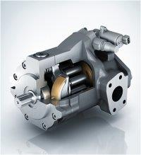 Our organization provides a superior range of Hydraulic Piston Pumps to our clients as per requirement. These are manufactured using best grade raw materials and advanced technology.  We are using Following World Renowned Brands :- Yuken, Hydrank, Eaton, Wnadfluh, Vickers, EPE, Veljan, Sauer Danfoss, Vivoil, Rexroth Bosch Gropu, Boss, Kawasaki, Dyanamic Technologies, Parker, Sai Hydraulic Motors, Polyhydron, Intermot, Tucson Hydrocontrols, Linde, Atos, Denison Hydraulics