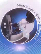We are the Dealers of Microscopes in Kochi