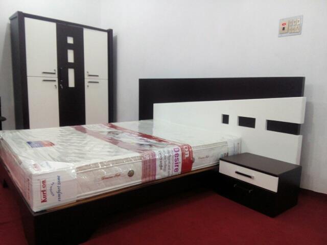 Bed Room Set King Size, Bedroom Set Queen Size
