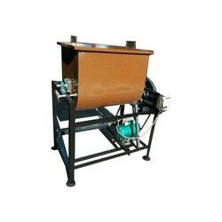 We are fruitfully catering to the assorted demands of the customers by manufacturingIncense Powder Mixing Machine.  Incense Powder Mixing Machine manufacturer in vadodara Gujarat  Incense Powder Mixing Machine manufacturer in surat Gujarat  Incense Powder Mixing Machine manufacturer in bharuch Gujarat  Incense Powder Mixing Machine manufacturer in indore mp  Incense Powder Mixing Machine manufacturer in bhopal mp  Incense Powder Mixing Machine manufacturer Gujarat india