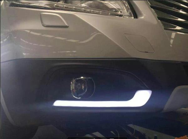 suzuki S CROSS with fog lamp drl..available @motominds