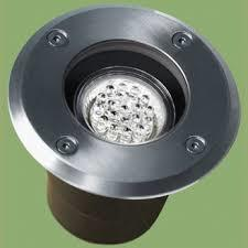 We Are The Manufacturers Of Commercial LED Lighting , Landscape And Facade LED Lighting, Industrial LED Lighting, Street LED Lighting In Coimbatore, Tamilnadu, Salem, Erode, Madurai, .