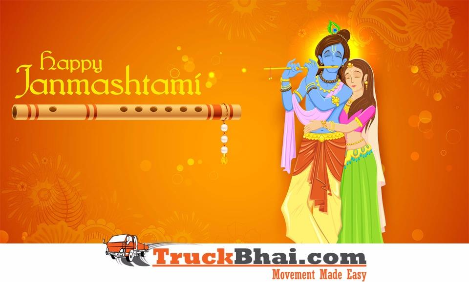 Truckbhai.com wishes all of you a very