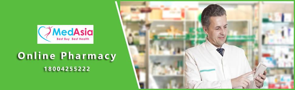 The recruitment policies at Medasia are fully geared to hiring only the best pharmacy graduates. For you this makes available a resource that not just dispenses medicines but also someone who can guide you on medication management and much more. .http://medasia.in/  online medical store in andhra pradesh,  online pharmacy andhra pradesh,  buy medicines online andhra pradesh,  online  medicines in andhra pradesh,