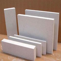 We are Leading Manufacturer of Thermocol in Coimbatore. And we also manufacturer of Thermocol packages in Coimbatore.  Thermocol Sheet in Coimbatore.  Quality Thermocol manufacturer in Coimbatore. Quality Thermocol Buffers manufacturer in Coimbatore.