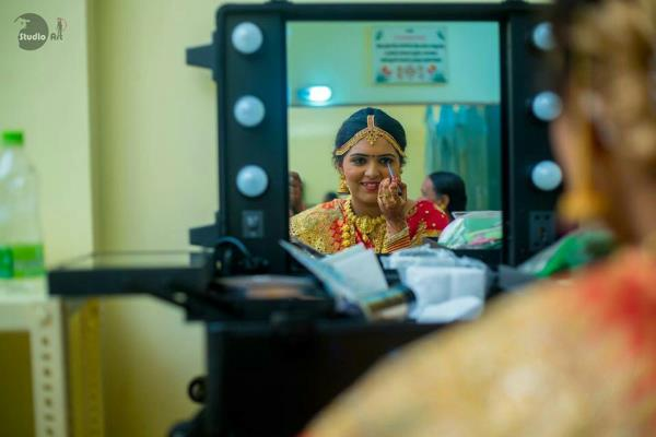 We Are The Best Candid Wedding Photography In Madurai , We Are The No 1 Candid Wedding Photography In Madurai.