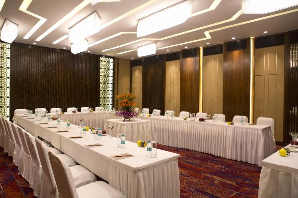 Good deals in Banquet Halls in Churchgate Mumbaihttps://www.fariyas.com/hotel-in-mumbai/  - by Fariyas Hotel Mumbai, Mumbai