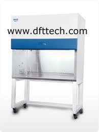 naiWe Supply Laminar Air Flow Cabinets in Chennai of Material Stainless Steel 304 and SS 316