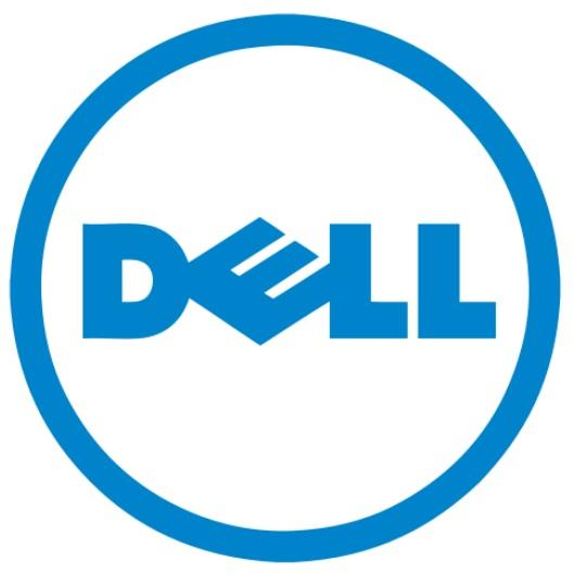 Dell Inspiron, Vostro, Latitude, XPS, Alienware, Optiplex and more.  Contact us now at 044-42032903