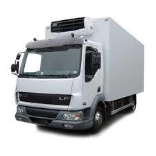 Truck Refrigeration Manufacturer In Chennai  This Electric-driven cold-plate technology for Truck Refrigeration with the latest and MOST cost-effective system as compared to diesel-driven trucks. Along with this, we also offer freezer on wheels (FOW) eutectic freezers that are widely used for the transportation of ice creams and perishable goods.