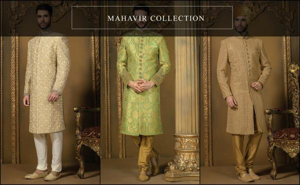 Buy the latest men's Sherwani at affordable prices. Choose from elegant styles and colors that are sure to impress. Shop now for great savings.., visit our site...http://www.mahavircollections.com/   sherwani for men,  wedding sherwani,  mens sherwani,  sherwani for groom,  sherwani designs,  sherwani price,  sherwani dress,  sherwani collection,  sherwani for marriage,  groom sherwani,  sherwani for wedding,   buy sherwani online,  black sherwani,  sherwani price in delhi,  wedding sherwani for men,  mens wedding sherwani in delhi,