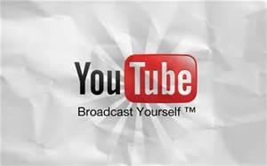 YouTube has always served as a major utility over the internet. From cooking to farming, drama to comedy, music to dance and many more fields are there which are highly benefited by the YouTube website.  I was browsing through Quora so as t - by Java, Dotnet, PHP  Training Institute in Delhi, New Delhi