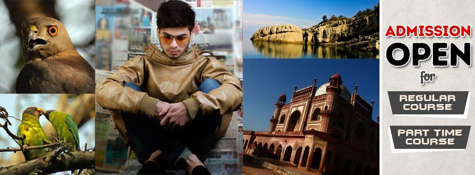 Best Photography Institute Delhi College Of Photography  Best Photography school Delhi Best Fashion Photography Institute Delhi Top Photography Institute Delhi School Of Photography  Fashion Photography  Short Term Photography Courses   http://instituteofphotography.in/