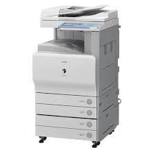 KONICA XEROX MACHINE DEALER IN CHENNAI, KONICA XEROX MACHINE SALES IN CHENNAI, KONICA XEROX MACHINE SERVICE IN CHENNAI, XEROX MACHINE MACHINE SALES IN CHENNAI, XEROX MACHINE SERVICES IN CHENNAI, XEROX MACHINE DEALERS IN CHENNAI, CANON XEROX MACHINE DEALERS IN CHENNAI, CANON XEROX MACHINE DEALERS IN TAMILNADU, CANON XEROX SALES IN CHENNAI, XEROX MACHINE SERVICES IN TAMILNADU,