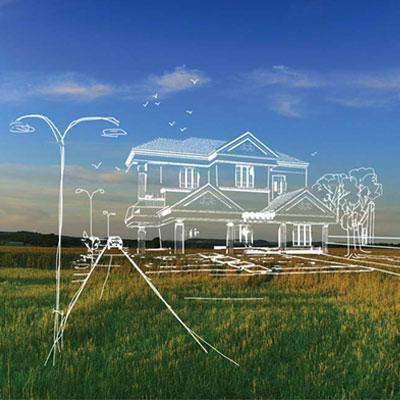 #Plots in Madhya Pradesh #Commercial Plots in Madhya Pradesh #Residential plots in Madhya Pradesh  Are you looking best commercial and residential plots in Chitrakoot Madhya Pradesh with lot of facilities and amenities than Master Infra Rea - by Master Infra Realty, Chitrakoot
