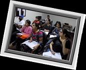 IES COACHING IN DELHI - by Best coaching institute  for student preparing for iit in delhi, South Delhi