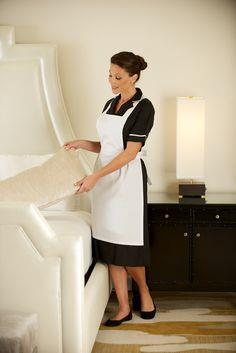Karm & Care Services. Famous Maid Services in  Kurla. Best Maid Services in Kurla. - by Karm&carehelpservices, Mumbai