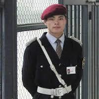 Karm & Care Services. Top Security Services in Kurla. Best Security Services in Kurla. Famous Security Services in Kurla.