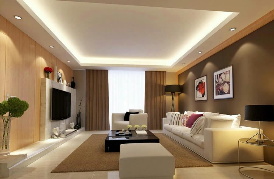 We Are The Best Interior Designers In Velachery