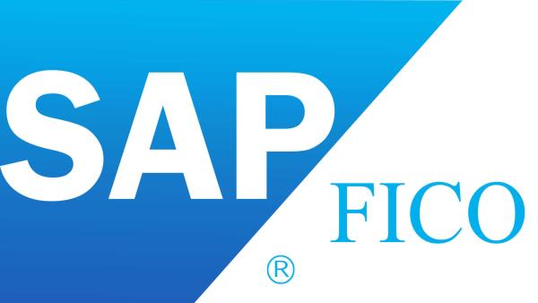 SAP FICO Stands for FI (Financial Accounting) and CO (Controlling). SAP FICO is the important module of ERP and both FI and CO modules stores the financial transactions data. SAP FICO training materials teaches you in a easy method with screen shots step by step.For more information about course and to attend free demo call us or leave message in website .  http://auraacademy4u.wixsite.com/auraacademy/sap-sd
