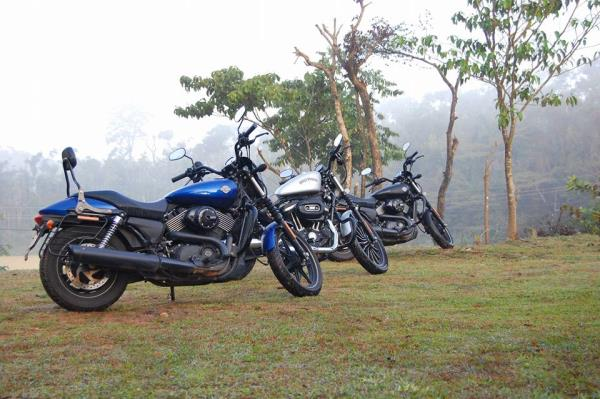 Harley Davidson for rent.. Harley Davidson on rent.. Rent Harley Davidson.. Rental Harley Davidson.. Harley Davidson rentals.. Rent Harley Davidson in India.. Scooters for rent.. Activa for rent.. Scooty for rent.. Harley Davidson motorcycles for rent.. And many more from Wickedride.com