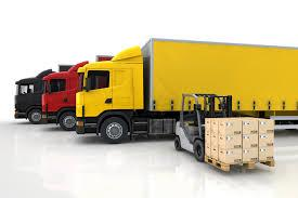We are the best logistics services in chennai