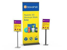 DISPLAY STAND DEALERS IN CHENNAI.