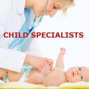 Child specialist in Rohini Child specialist in Rani Bagh Child specialist in Pitampura Child specialist in Mangolpuri Child specialist in Sultanpuri  - by DR RAJESH GUPTA' S  R.B NURSING CHILDREN'S CLINIC, West Delhi