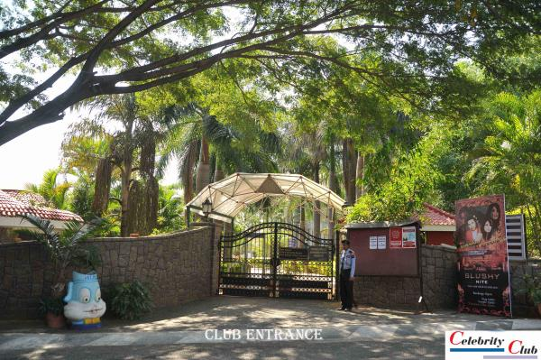 Book Resorts in Hyderabad  Welcome to Celebrity Resort Hyderabad ( Mobile 9701322007 ) one of the most premium Resort & Hotel in shamirpet area Hyderabad a perfect place for your holiday at Hyderabad.  Ultra modern suites and Villas, Luxury rooms ensure your stay to be memorable and our well trained staff will add to your smiles. While the host of amenities like multi cuisine restaurant , Bar, indoor & out door activities , swimming pool , rain dance will pamper you to the hilt.  Also it has a lot of other facilities like marriage halls, conference halls, lush green lawns etc for all of your requirements. Call 9701322007 for any assistance.