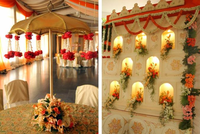 Best flower decorator in noida also we provide best tent for Balloon decoration in noida