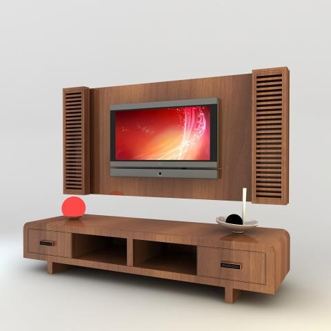 led tv furniture sales and servic