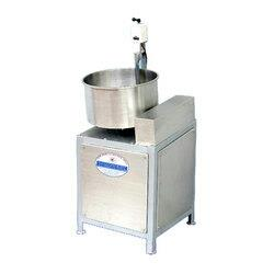 Rost Peanut Pilling Machine  We are leading manufacturer of Rost Peanut Pilling Machine in Vadodara.  We are leading manufacturer of Rost Peanut Pilling Machine in Vapi.  We are located at Pratapnagar, Vadodara.