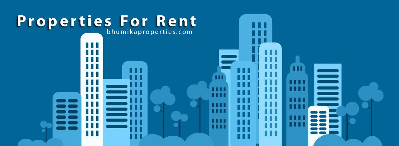 Find the best apartments in Chitra Vihar and get the best deals for residential apartments...visit our site....http://bhumikaproperties.com/  property dealers in chitra vihar,  chitra vihar property dealers,  chitra vihar properties,  property for sale chitra vihar,  rental flats in chitra vihar,  2bhk in chitra vihar,  1 bhk flat for rent in chitra vihar,  single room for rent in chitra vihar,  buy property in chitra vihar,  apartments for sale in chitra vihar,  chitra vihar property rates,  properties in chitra vihar,  property in chitra vihar,  property dealer in chitra vihar,