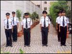 Best Security Agencies company in KR Puram. Kings Security Services provides Security Guard to Corporates. for more information click here: http://kingssecurityservices.com/ - by Kings Security Services, Bangalore Urban