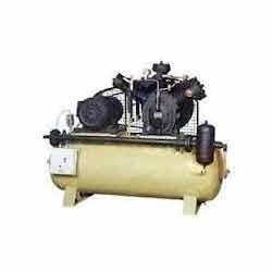We Air Master Engineers are leading manufacturer, Supplier and exporter of Heavy Duty Industrial Compressor in Mumbai, Kolkatta, Chennai and Bangalore.  For Purchase and More Details on Any Kind of Air Compressor  Contact : 9825091094   - by Air Master Engineers, Ahmedabad