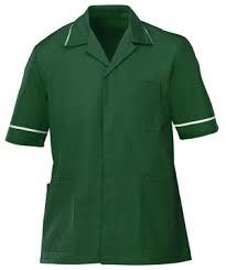 Hospital Female Uniforms Distributor in Coimbatore  We are engaged in Manufacturing and Supplying a wide range of Hospital Female Uniform. The offered Uniform is designed under the vigilance of our dexterous professionals using quality approved cotton fabric and modern machines.  More Info : www.mayurcloth.com