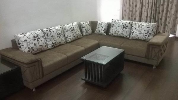 Sofa Set Manufacturers And Dealers In Ahmedabad L Shape Sofa Set Manufacturers In Ahmedabad Lots