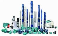 Water pumps for sale  Selvam Trader provide the best motor pumps  electric motors for water pumps  submersible water pumps  water pumps for irrigation  water pumps for wells