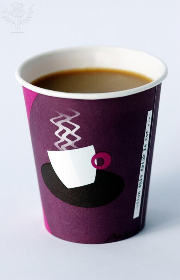 We are Manufacturer, Supplier and dealer of Best Quality Paper Cups in Ahmedabad and Across Gujarat.   For more details  Call ; 9724495095