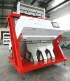 Leading Rice Sorting Machine Supplier In Coimbatore