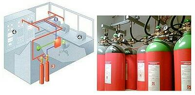Fire Suppression System  Equinet security are leading supplier of Fire Suppression System inVadodara.  Equinet Security are leading supplier of Fire Suppression System in Vapi.  We are located in Vadodara.