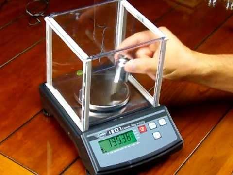 With Calibration of measurement instrumentation service from Sigma test and research centre, you can be sure of the highest degree of measurement accuracy. Weighing Balance in lab should be accurate and provide logical and authentic data. S - by Sigma Calibration, North West Delhi