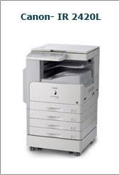 Canon Photocopiers on Rent in Gurgaon  At-times you might not find it feasible to invest a huge amount of money on buying Photocopiers, especially if the requirement is a short lived one. In such cases, spending a little amount of money for taking the right Photocopier on Rent in the best option.   For More Details http://accentautomation.in/